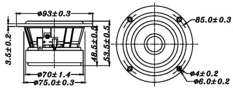 Linear Car Stereo likewise Home Audio Speaker  ponents in addition Crutchfield Wiring Diagram besides Kenwood wiring diagram also 125 Cdi Wiring Diagram Color Codes. on pioneer car speaker wiring diagram