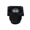 20mm Hi-Res Tweeter